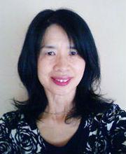 hiromiのプロフィール画像