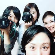 option-photo02