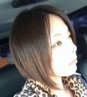 saRaのプロフィール画像