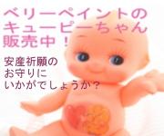 日本ベリーペイント協会 Web Shop