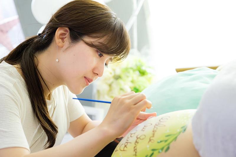 hitomiのプロフィール画像