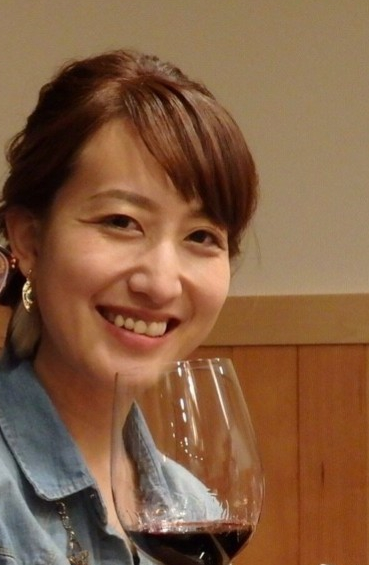 Amiのプロフィール画像