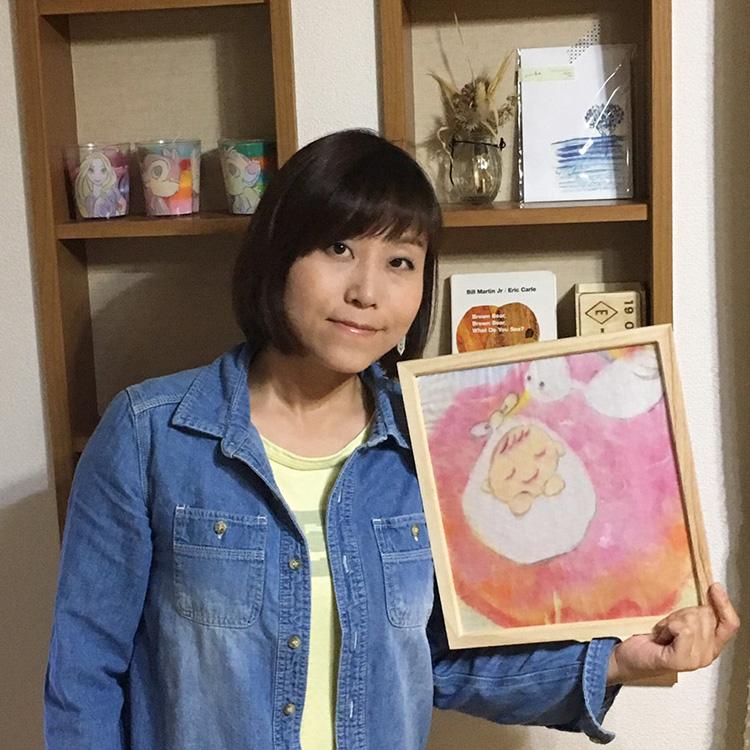 haakoのプロフィール画像