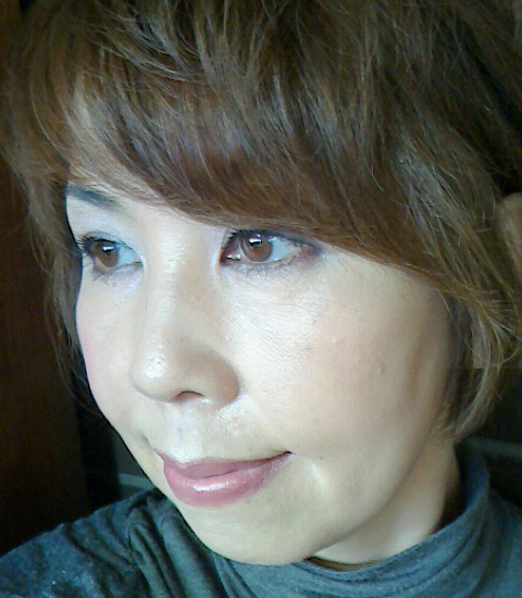 MISAKOのプロフィール画像