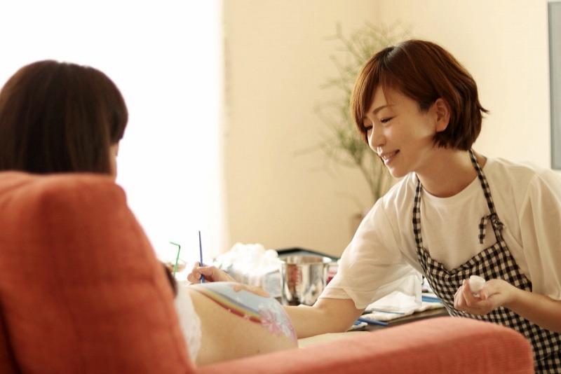 masakiのプロフィール画像