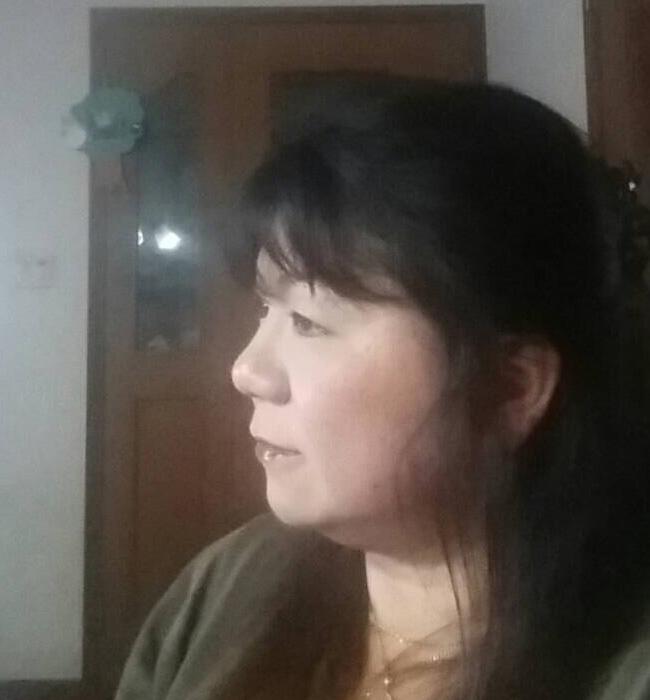 わたーなのプロフィール画像