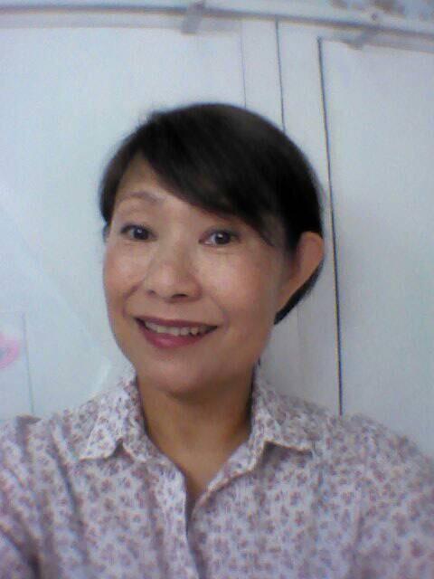 アーナー恵子のプロフィール画像