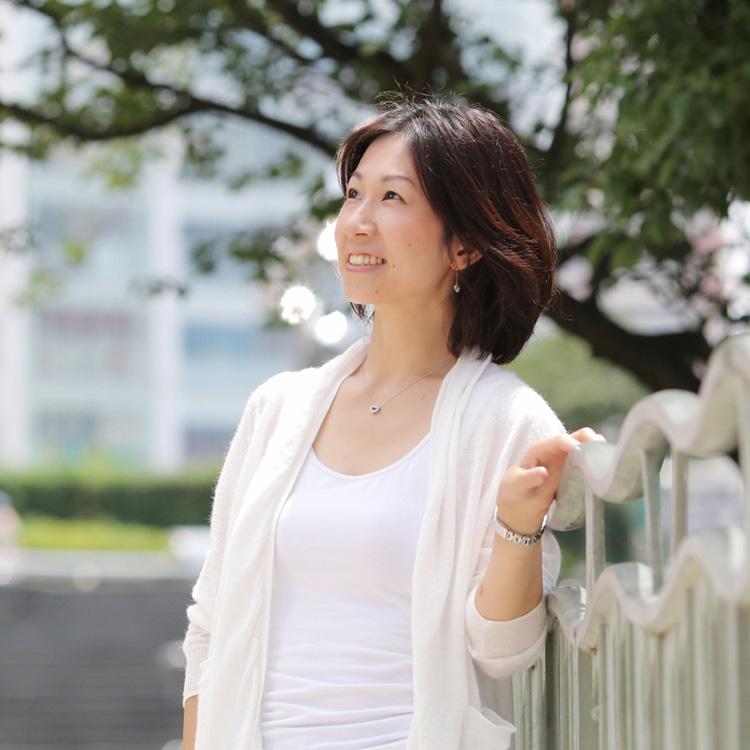SAYAKAのプロフィール画像