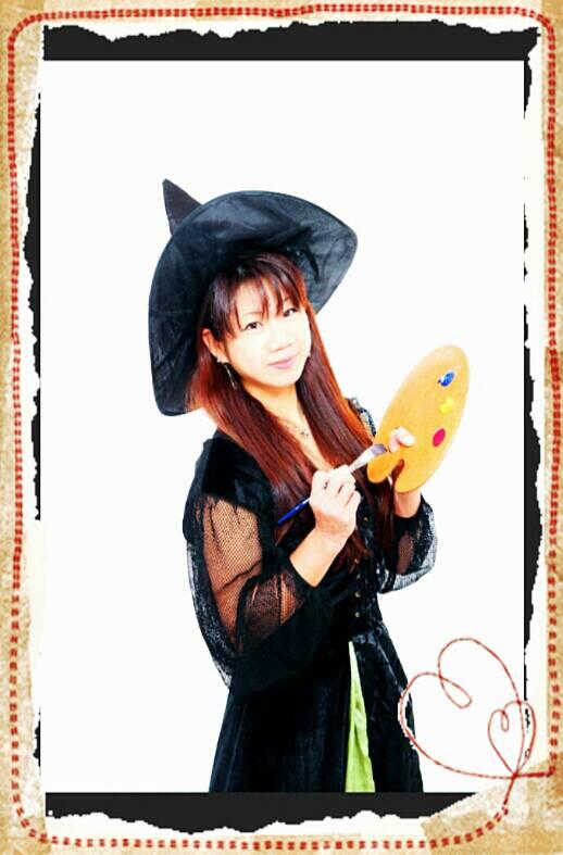 前田 里美のプロフィール画像