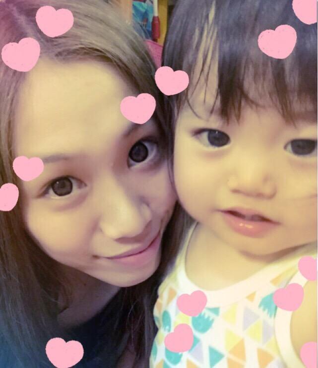 Mikuのプロフィール画像