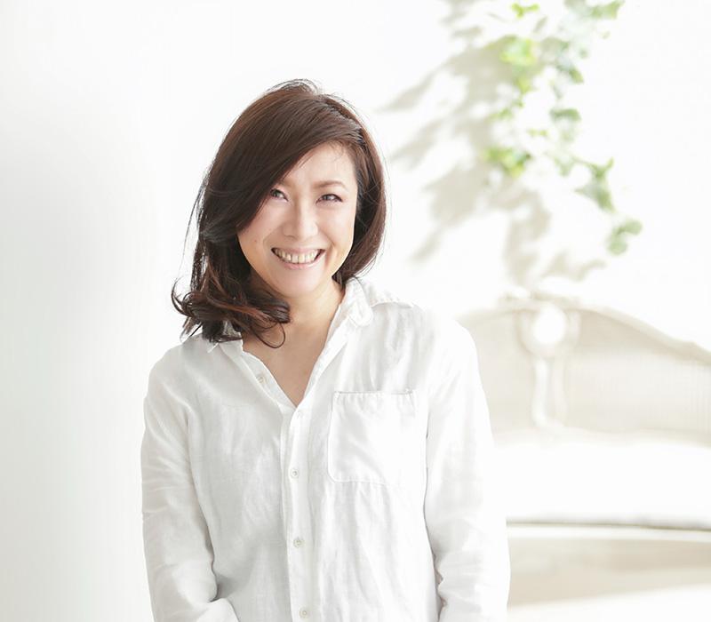 SEIKOのプロフィール画像