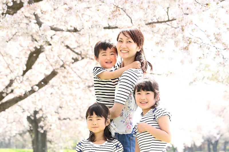 yumikoのプロフィール画像