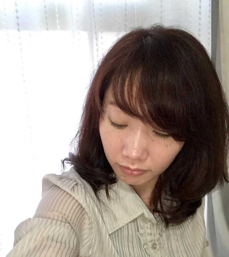 micchuのプロフィール画像