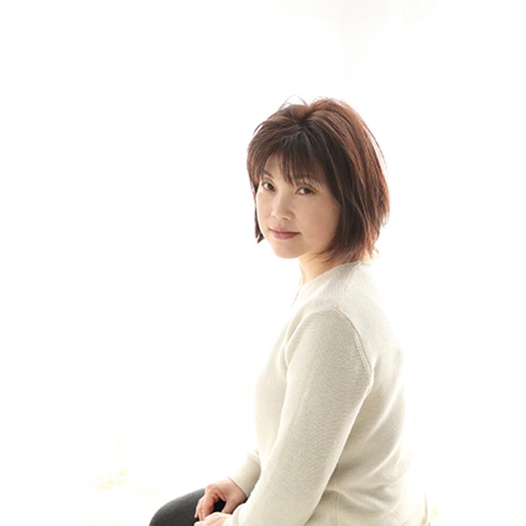 emikoのプロフィール画像