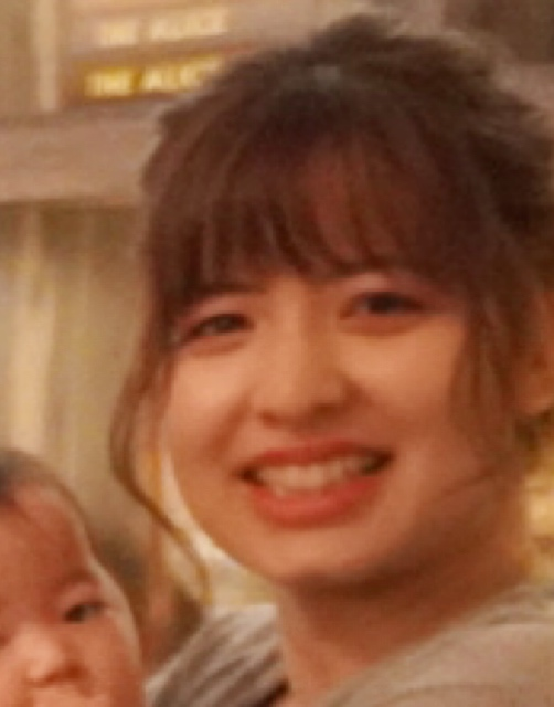 kyokoのプロフィール画像