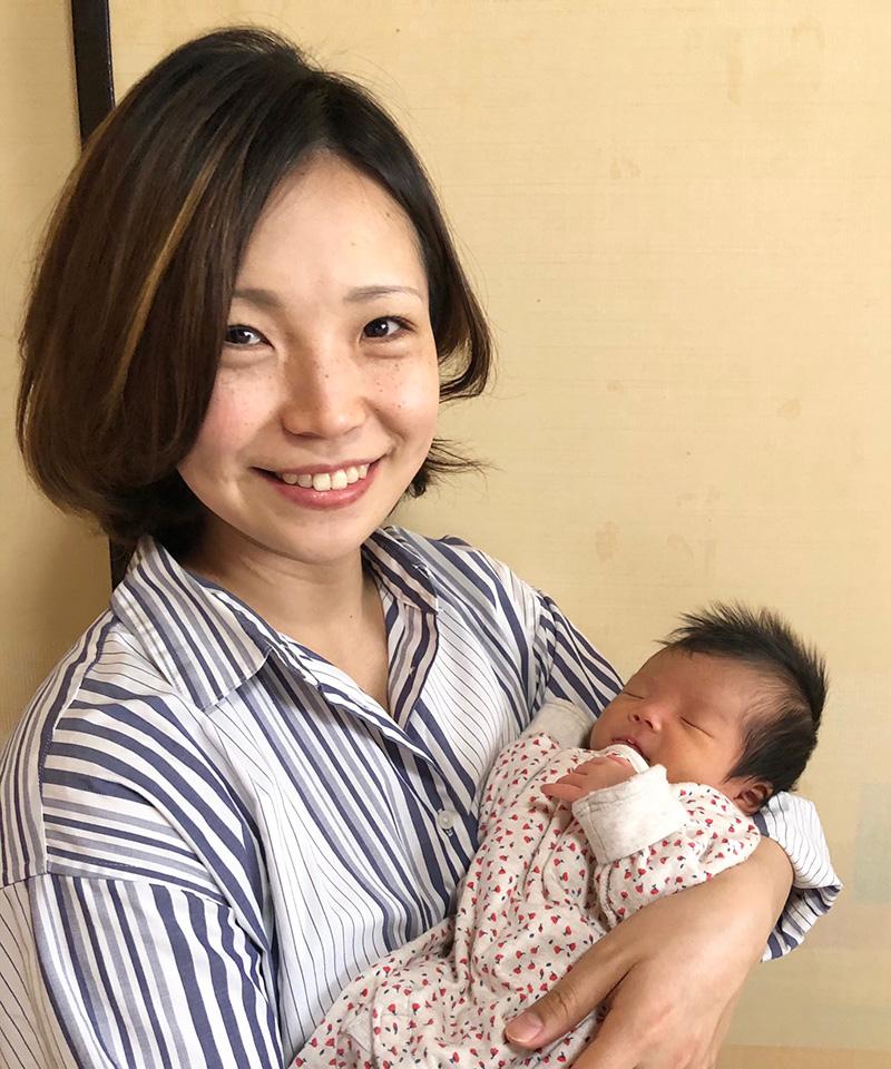 Harukaのプロフィール画像