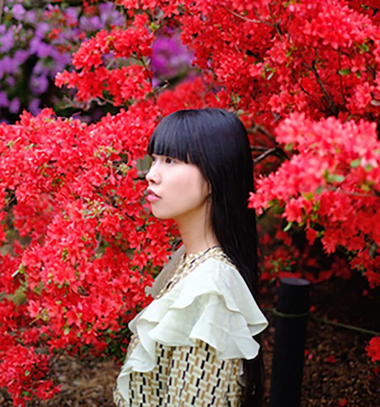 shioriのプロフィール画像